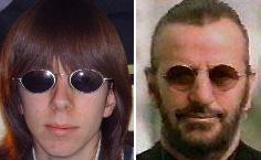 El bueno de Ringo