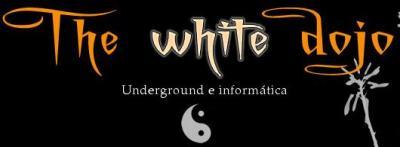 The White Dojo